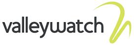 Valley Watch